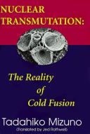 Tadahiko Mizuno y su libro sobre la fusión fría.