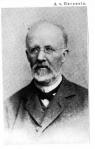 Albrecht Von Herzeele