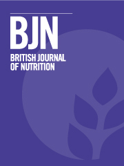 El British Journal of Nutrition alertó sobre la carencia de silicio en la dieta británica.