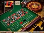 Vivimos en un casino. Todo tiende a ir a perderse.