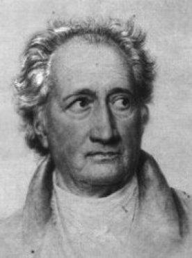 Goethe, del que hablaremos en la próxima entrada.