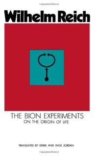 bion-experiments-wilhelm-reich-paperback-cover-art
