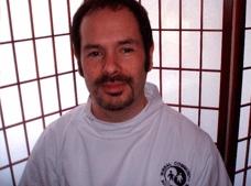 Leon Southgate autor del ensayo Wilhelm Reich y la medicina china.