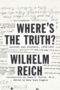 ¿ Where's the truth? 1948-1957. De Mary Boyd Higgins.