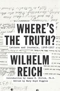 Wilhelm Reich y el descubrimiento del orgón. Cuarta Parte. El experimento ORANUR, el D.O.R y el Eter Wheresthetruth_reich