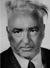 Wilhelm Reich.
