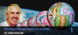 La expansión terrestre en Proyecto Matriz.