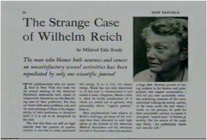 The_Strange_Case_of_Wilhelm_Reich