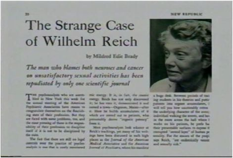 The_Strange_Case_of_Wilhelm_Reich