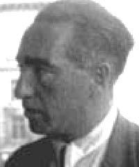 WilhelmReich6